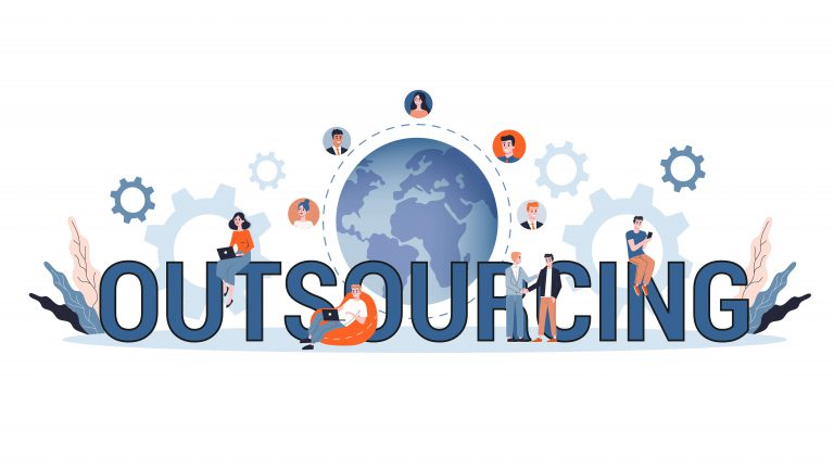 Things to Consider While Outsourcing Your Payroll System
