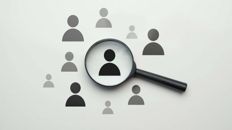 Ways to Improve Your Recruiting Strategy