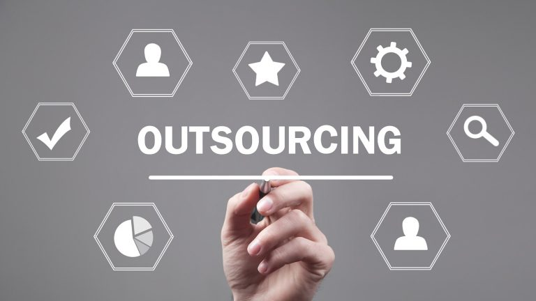 Why Should You Consider Outsourcing Singapore Payroll Services?