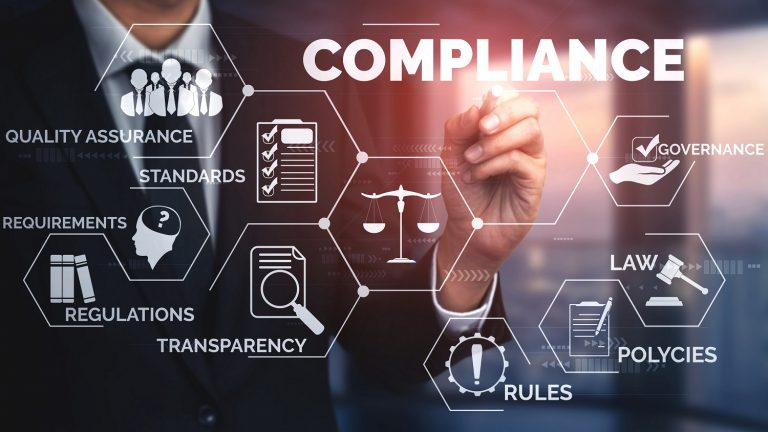 Why Compliance is the Most Important Part of Business Today?