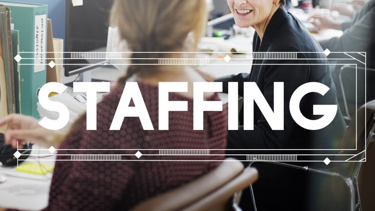 Why Outsource Your Project Staffing to an Agency?